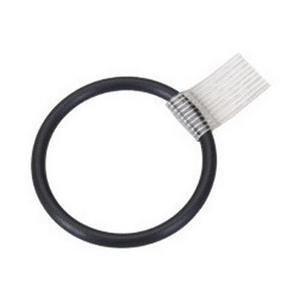 Marlen Rubber 0-Ring Seal