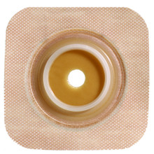 125263 ConvaTec SUR-FIT Natura Stomahesive Skin Barrier, Cut to Fit
