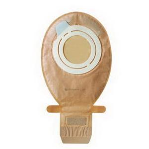 11517 SenSura® Flex MAXI Drainable Pouch