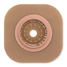 15103 New Image Flat CeraPlus Skin Barrier