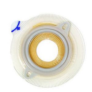 14232 Assura® AC Easiflex® Skin Barrier 5/box