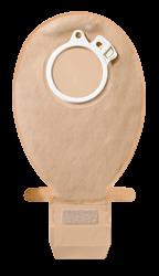 11125 SenSura® Click Drainable Ostomy Pouch