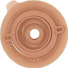 "12702 Coloplast Assura® Two-Piece Skin Barrier, Belt Tabs, 1-9/16"" Flange, Convex, 5/8"" Stoma"