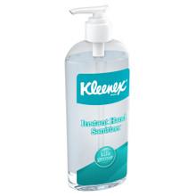 Kleenex® Instant Hand Sanitizer