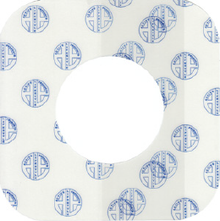 Medium Size Sure Seal Rings ALRS0210