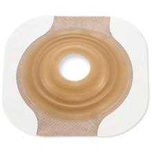 11906 Hollister Ostomy New Image Soft Convex CeraPlus Ostomy Skin Barrier