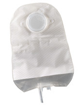 SUR-FIT Natura Urostomy Pouch
