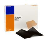 "ACTICOAT Flex 7 Wound Dressing, Stock# 66800405, 4""x5"""