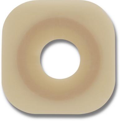 New Image Pre-Sized Flextend Skin Barrier, Floating Flange,16101
