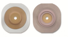 New Image Cut-to-Fit Convex Flexwear Skin Barrier, with Tape 14402