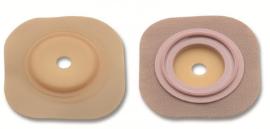 New Image Cut-to-Fit Convex Flexwear Skin Barrier, Without Tape 15402