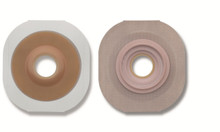 New Image Pre-Sized Convex Flextend Skin Barrier, with Tape 149xx