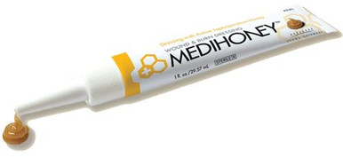 Medihoney® Hydrocolloid Wound Filler Paste with Applicator