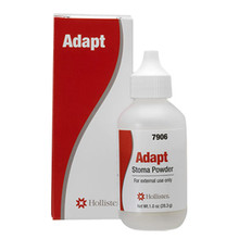 Adapt Stoma Powder (1 oz.)