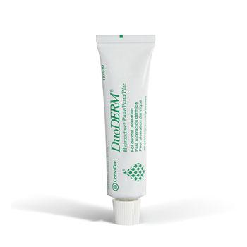 DuoDERM® Sterile Hydroactive® Paste