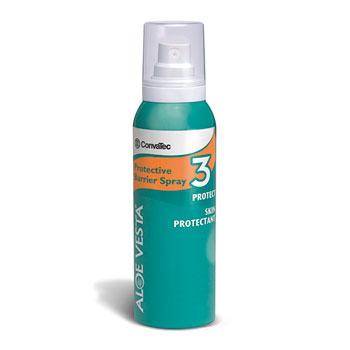ConvaTec Aloe Vesta® Protective Barrier Spray