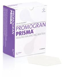 Promogran Prisma® Collagen Matrix Wound Dressing 4.34 sq. in.