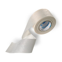 """Micropore Tape 3"""" Surgical Tape"""