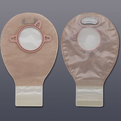 New Image Drainable Mini-Pouch, 1829x