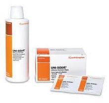 Unisolve Adhesive Remover,402300,59402500