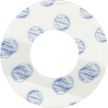 Standard Size Sure Seal Rings ALRS0110