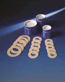 Coloplast Ostomy Skin Barrier Rings, 23xx