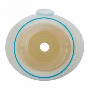 Coloplast SenSura Mio Flex Ostomy Skin Barrier Cut-to-Fit