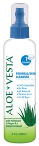 324709 Aloe Vesta® Perineal Skin Cleanser