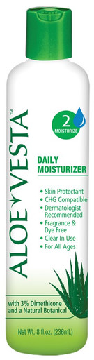 ConvaTec Aloe Vesta® Skin Conditioner