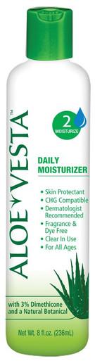 ConvaTec Aloe Vesta® Skin Conditioner 4 ounce