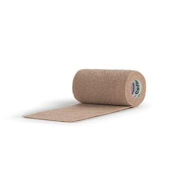 Unna-FLEX® Compression Bandage Convenience Pack