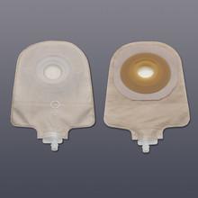 Premier Urostomy Pouch with CONVEX Flextend Skin Barrier