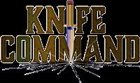 KnifeCommand