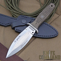 Boker Limited Edition Mini Smatchet.  Only 199 pieces made.