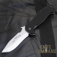 Emerson Knives Mini CQC-15 SF.