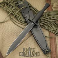 Eickhorn Solingen FS2000 Fairbairn Sykes Combat Dagger.  A true classic.