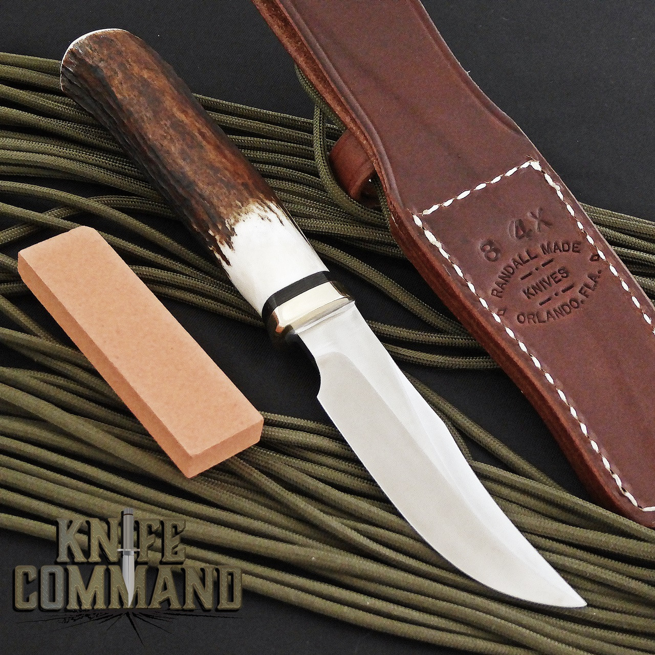 old randall knives for sale