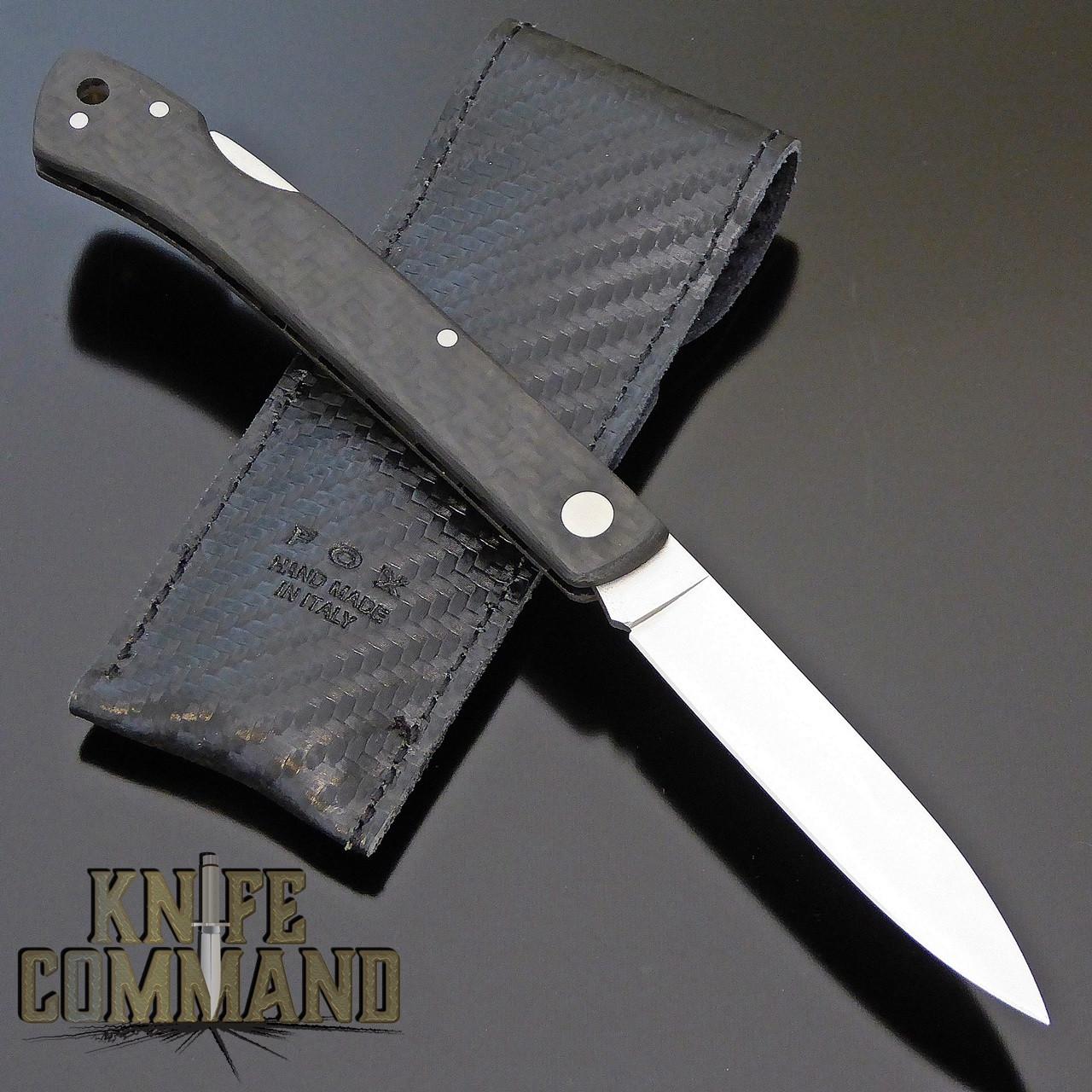 440C blade.