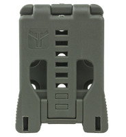 Blade-Tech Large Tek Lok Foliage Green Belt Loop Attaching System for Holsters and Sheaths Free Shipping