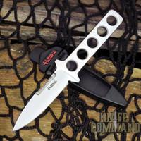 Hattori Knives Ichiro Hattori Super Dive Knife HT-SK