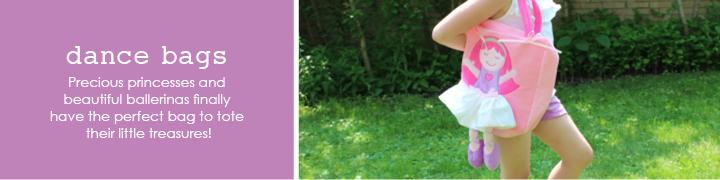 ballerina-dance-bags.jpg