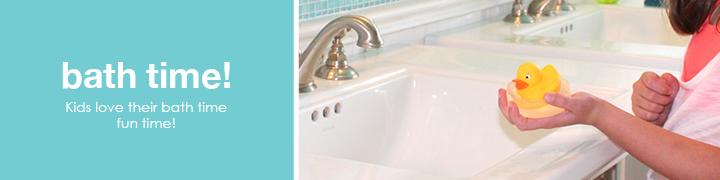bath-time-banner.jpg