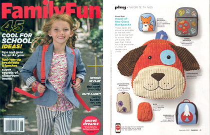 family-fun-magazine-sept-2013-copy.jpg