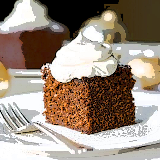 gingerbread-cake-sq.jpg