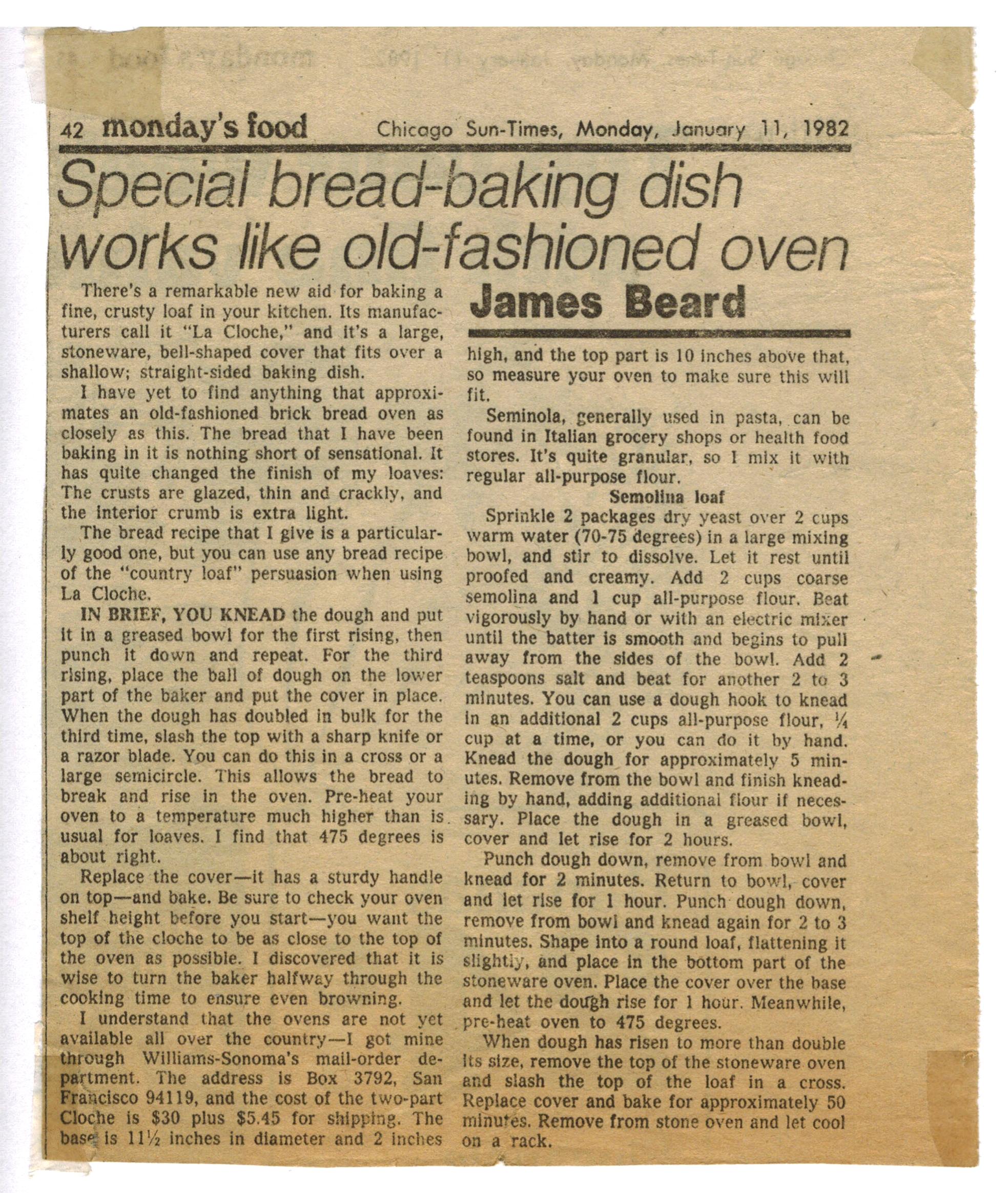 james-beard-article-1982.jpg