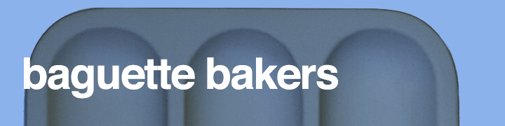 product-header-image-baguette-bakers.jpg