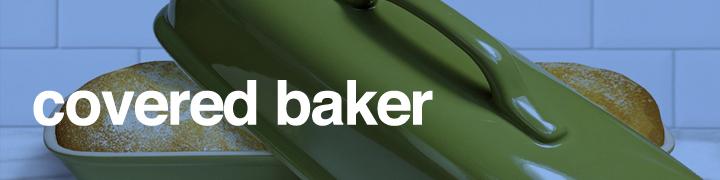 product-header-image-housewares-covered-baker-01.jpg