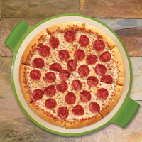 "Superstone® 14.25"" Pizza Maker"