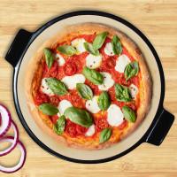 Superstone®  BBQ Pizza Stone