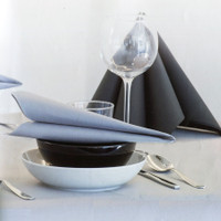 Unito Elegance Light Napkins